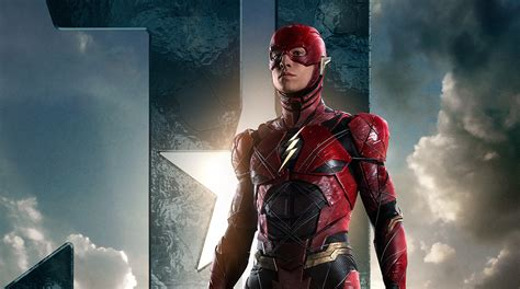 The Flash - Download free hd new movies 2021