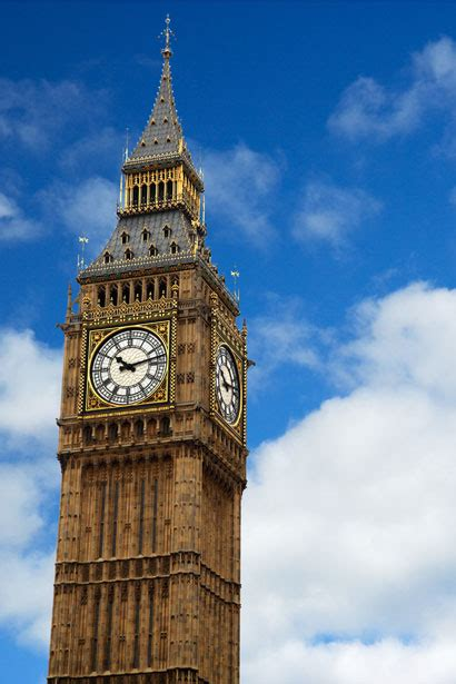 Big Ben Tower Free Stock Photo - Public Domain Pictures