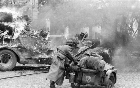 Featured Pictures – Waffen SS   9