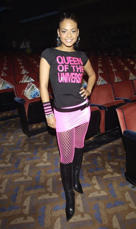 The Worst Early 2000s Fashion and Outfits - Celebrity