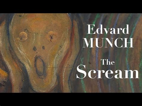 How to pronounce edvard munch   HowToPronounce