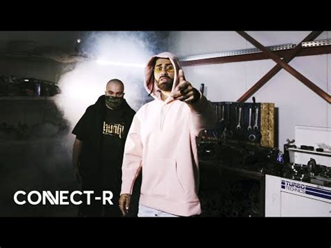 Connect-R feat