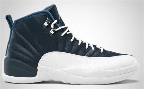 - Air Jordan 12: The Definitive Guide to Colorways | Sole