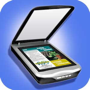 Fast Scanner : Free PDF Scan - Android Apps on Google Play