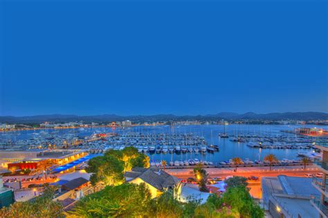 San Antonio Yacht Charter | The Complete 2020 & 2021 Guide